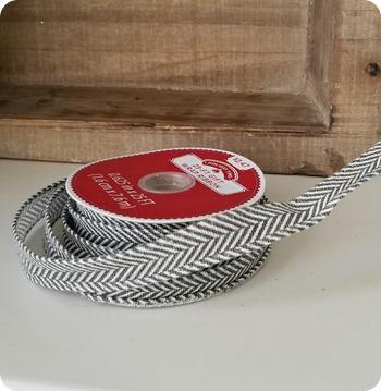 walmart ribbon