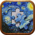 Jigsaw Puzzles Free Collection 2017 APK