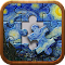 Magic Jigsaw Puzzles World 2017 file APK for Gaming PC/PS3/PS4 Smart TV