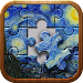 Jigsaw Puzzles Free Collection icon