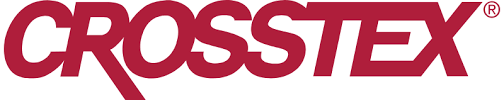 Crosstex logo.png