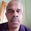 Venu Mullott's profile photo