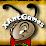 XAntGames's profile photo