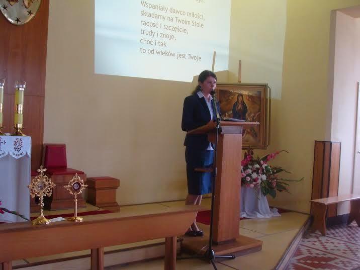 2014 Rekolekcje - Podwyższenie Krzyża Świętego w Częstochowie - Cz%25C4%2599stochowa%2B-%2BGaleria%2B2014.jpg