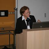 Predavanje - dr. Tomaž Camlek - oktober 2012 - IMG_6959.JPG