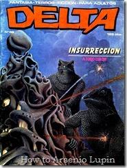 Delta--Revista-49---pgina-1_thumb3