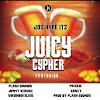 MusiQ: Jos hype itz Ft Flash sounds x Jimmy kcrush x Prizkid x Kenzy x virginboi Elvid - JUICY CYPHER ( prod by Flash sounds )