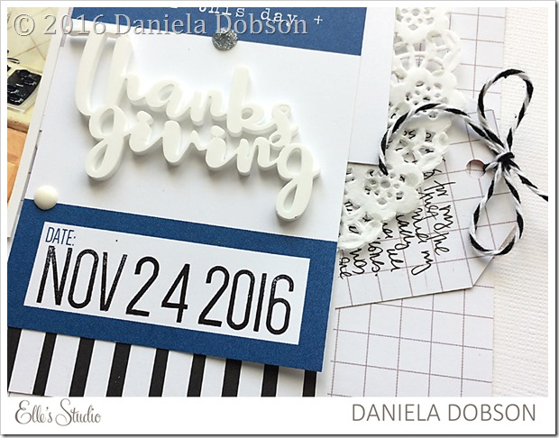 EllesStudio-DanielaDobson-Thankful-02