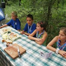Smotra, Smotra 2006 - P0262033.JPG