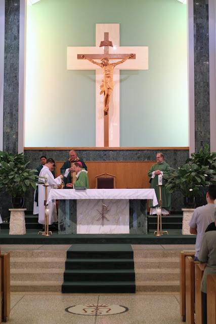 Father Richard Zanotti - IMG_3983.JPG