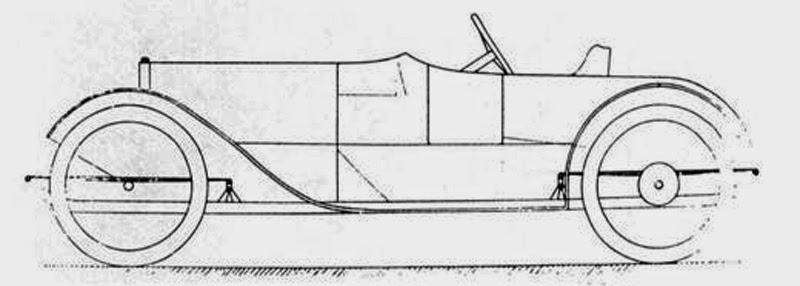 Palmer [4]