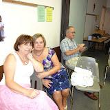 August 12, 2012 Zebranie wolontariuszy - DSC00093.JPG