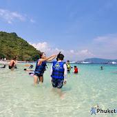 banana-beach-phuket 104.JPG