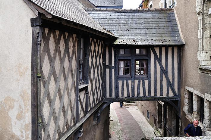 Blois14.jpg