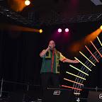 lkzh nieuwstadt,zondag 25-11-2012 092.jpg
