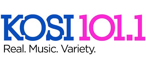 Kosi 101 Christmas Music 2019 KOSI 101.1   Apps on Google Play
