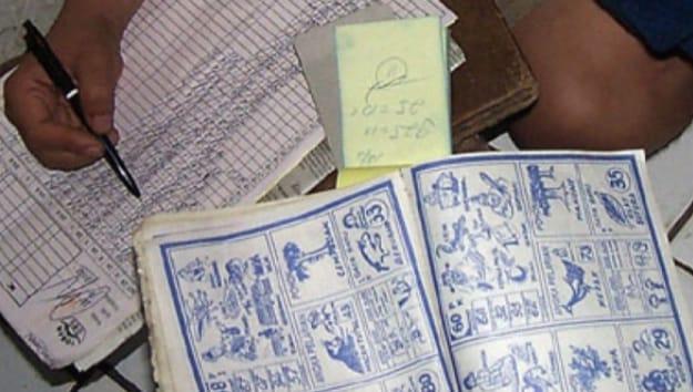 Judi Toto Gelap Marak di Pekalongan, Ibu Rumah Tangga Harap Polisi Bertindak