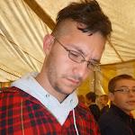 De Pinte 2012-3 - P1010456.JPG