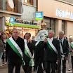 2016-05-07 Ostensions Aixe sur Vienne-183.jpg