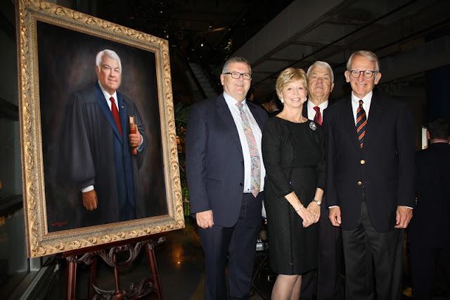 Judge Duffy Portrait Unveiling - m_IMG_8859.jpg