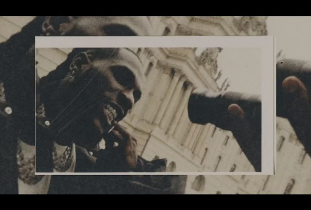 VIDEO   Burna Boy Ft Polo G - Want It All   Mp4 Download