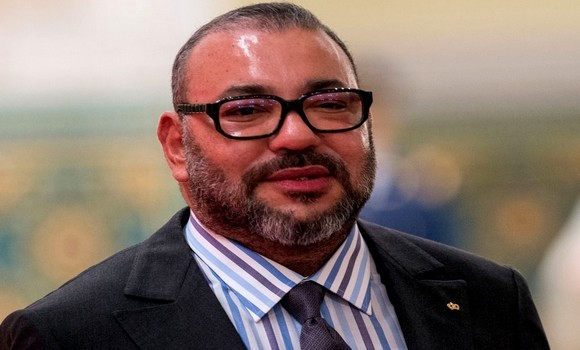 Maroc: Mohammed VI opéré du cœur à Paris