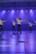 Han Balk Voorster dansdag 2015 ochtend-4152.jpg
