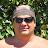 Luboš Cafourek avatar image