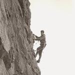 1968.10.20 Avon Gorge Ken Russell.jpg