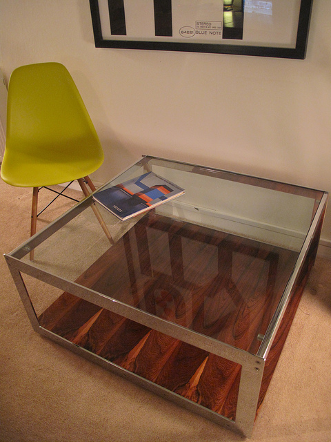 Mcminteriors Archives Coffee Tables