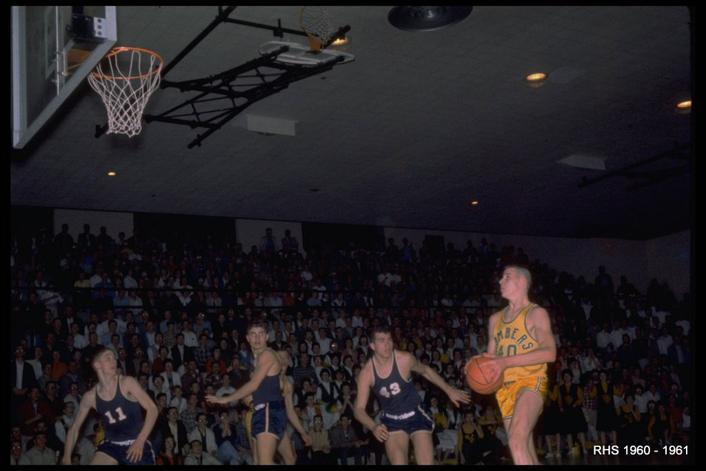 Basketball - IMG0073.jpg