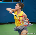 W&S Tennis 2015 Wednesday-4-2.jpg