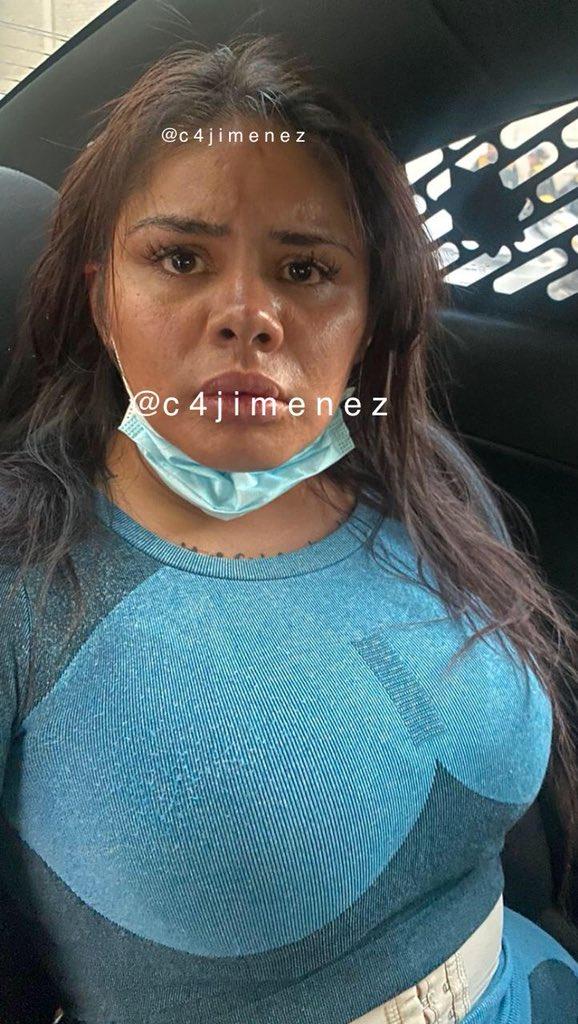 Detienen a la novia de 'El Lunares' de La Unión Tepito_03