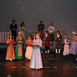 2003 The Sorcerer - DSCN1322.jpg