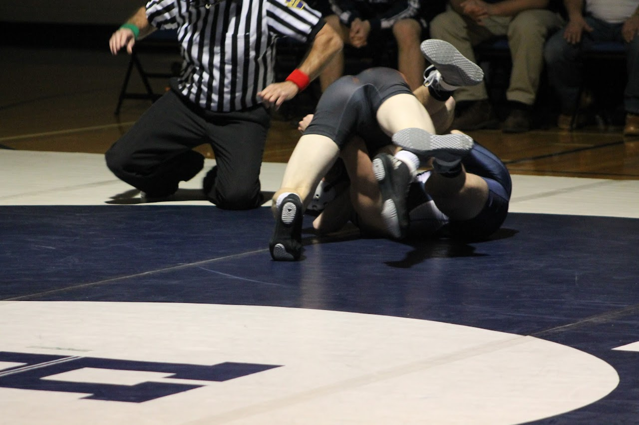 Wrestling - UDA at Newport - IMG_4894.JPG