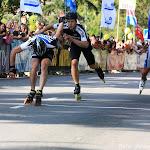 13.08.11 SEB 5. Tartu Rulluisumaraton - sprint - AS13AUG11RUM217S.jpg