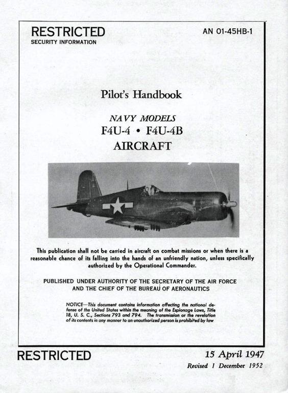 [F4U-4_B-Pilots-Handbook_013]