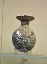 Photo: Romeins glas