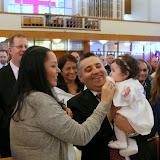 Baptism Noviembre 2014 - IMG_3042.JPG