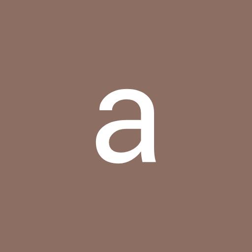 anhacrazy  avatar