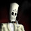 Leandro Oliveira's profile photo