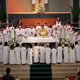 OLOS Children 1st Communion 2009 - IMG_3147.JPG