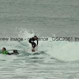 _DSC2361.thumb.jpg