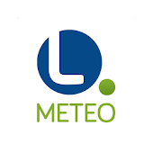 Libero Meteo live - Free weather forecast