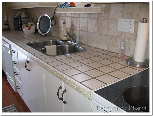 kitchenbeforeafter2