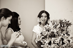 Foto 0022pb. Marcadores: 23/04/2011, Casamento Beatriz e Leonardo, Rio de Janeiro