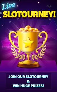 DoubleU Casino - FREE Slots screenshot 06