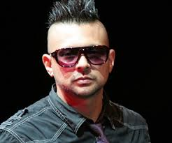 Sean Paul Biography and Life Story