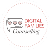 Leonie Smith (The Cyber Safety Lady) contact information