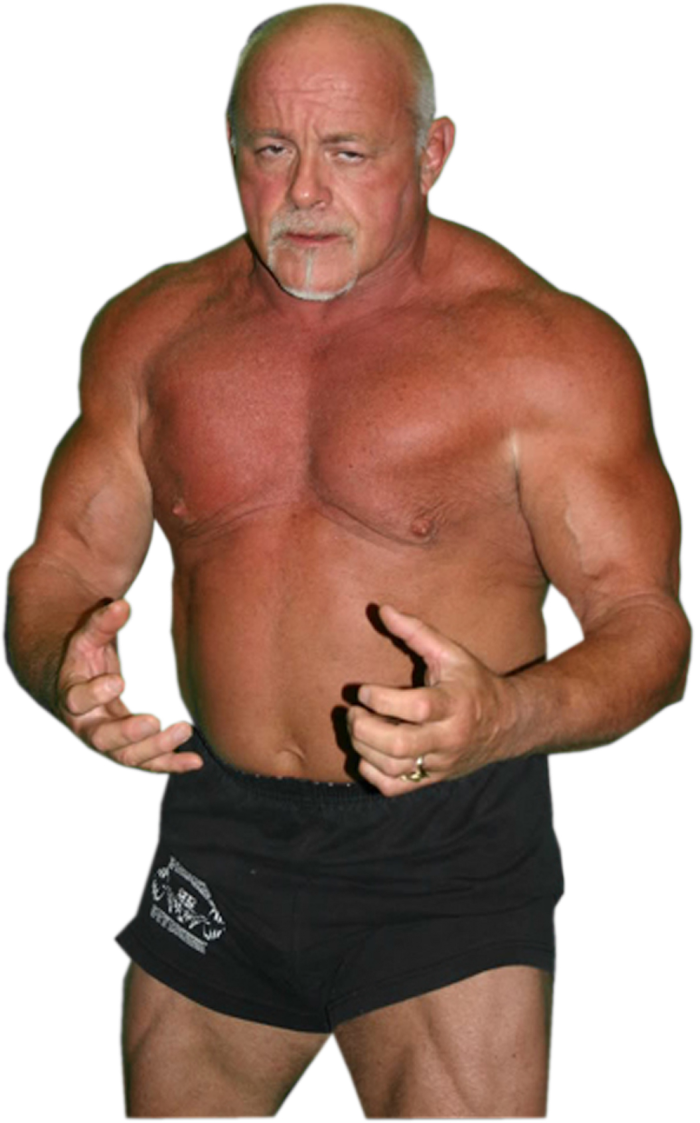 Kevin Sullivan Net Worth, Income, Salary, Earnings, Biography, How much money make?